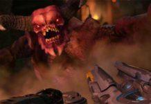 Doom Update