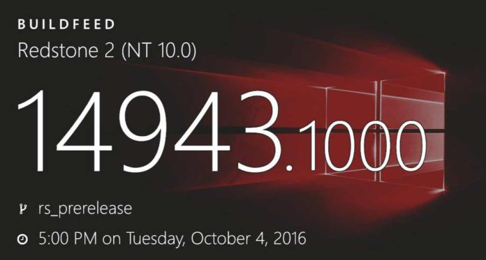 10.0.14943.1000