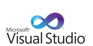 Visual Studio 15 Preview 5