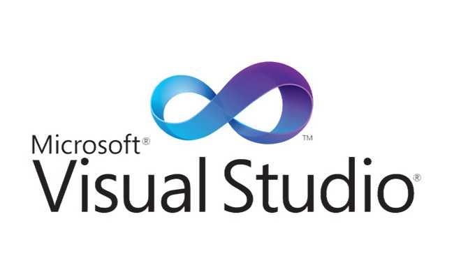 Visual Studio 15 Preview 5