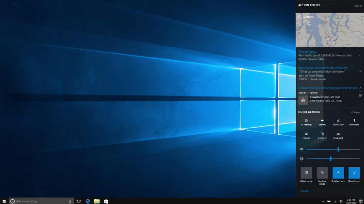 windows-10-creators-update-action-centerrs