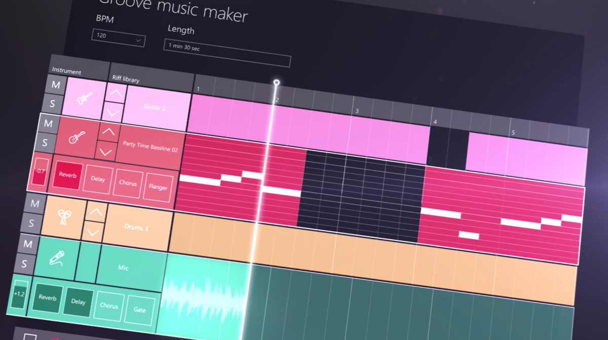 windows-10-creators-update-groovemusicmaker