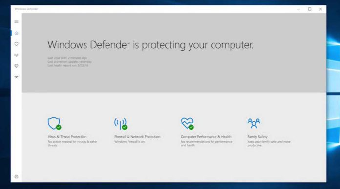 windows-10-creators-update-newdefender
