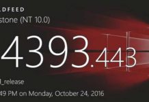 Build 14393.443