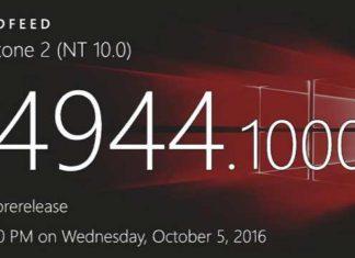 build 10.0.14944.1000