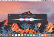 macOS 10.12.1 macOS 10.12.4 beta 2