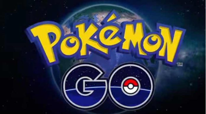 Pokemon Pokemon Go 1.21.2