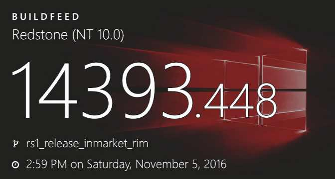 build 14393.448