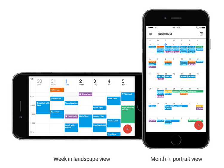 calendar_on_ios