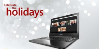 Cyber Monday 2016 Deals