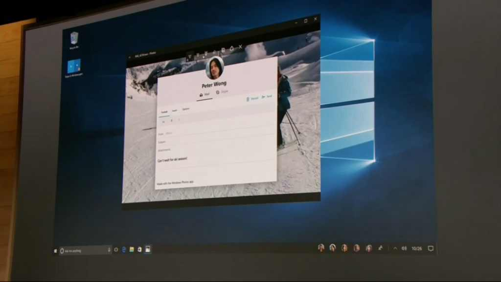 new-windows10-sharing-features-2