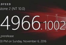 build 14966.1002