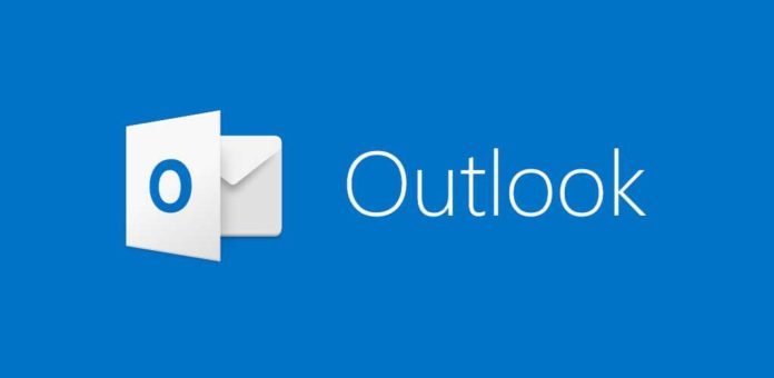 Check Outlook Email From Home