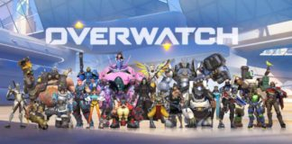 Overwatch 2.20 update xbox one