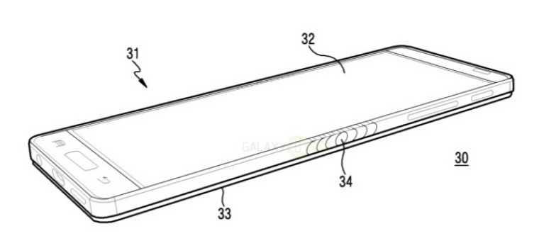 samsung-galaxy-x-patent-1