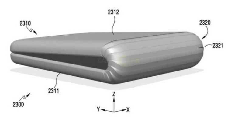 samsung-galaxy-x-patent-2