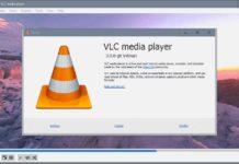 VLC 360 VLC 3.0 Windows macOS