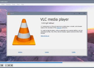 VLC 360 VLC 3.0 Windows macOS