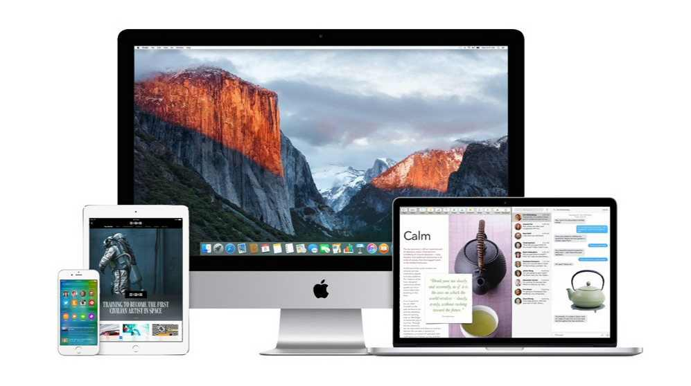 iOS 10.2 beta 6, macOS 10.12.2 beta 5