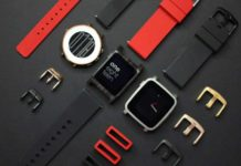 Pebble shutting down