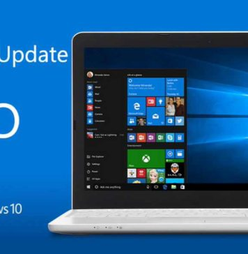 Windows 10 Build 14986 ISO 15025 ISO