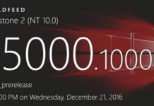 build 10.0.15000.1000
