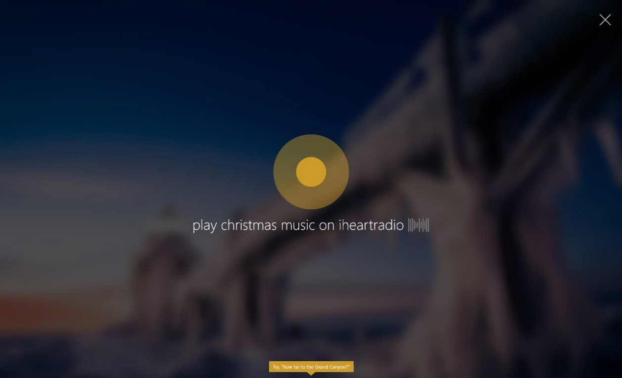 cortana-music