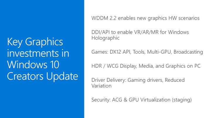 new-gaming-feature-creators-update-1