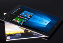 Chuwi Hi-13 2-in-1 tablet announced