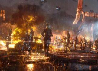 Final Fantasy XV for Xbox One