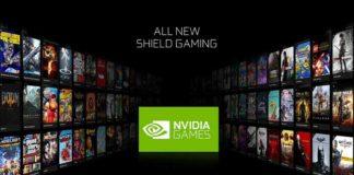 Shied Experience Upgrade 5.0