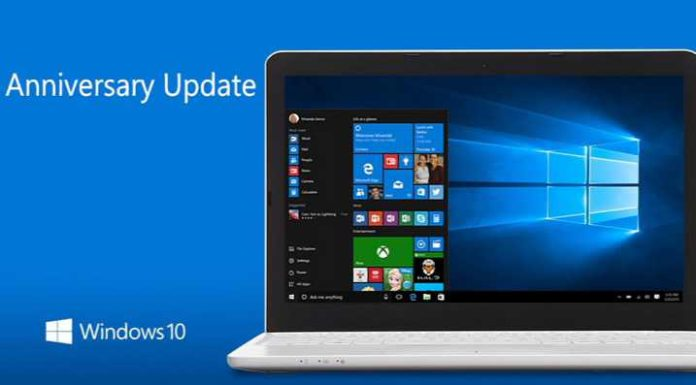 Update KB3209835 Windows 10 update KB3213986 build 14393.693