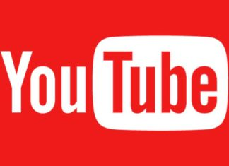 Porn videos are now available on YouTube