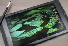 Android 7.0 Nougat for NVIDIA SHIELD Tablet now available