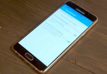 Samsung-Galaxy-A5-2016-update by Sihmar