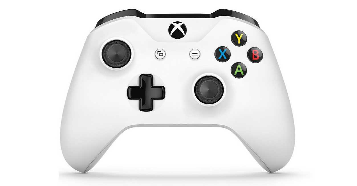 how to get xbox one controller to work pc