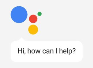 Google Assistant for Android 6.0 devices