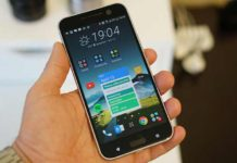 Android 7.0 Nougat update for HTC 10, 10 Lifestyle, and One M9