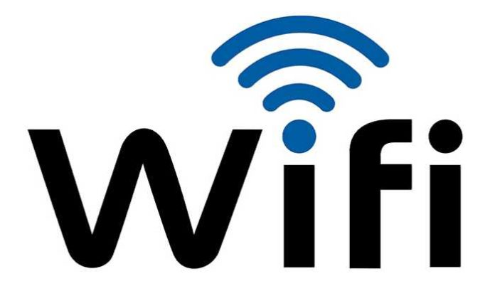 WiFi 802.11ay will support 176 Gb/s data speed