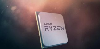 AMD-Ryzen-cpu
