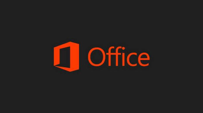 Office 2019 ISO