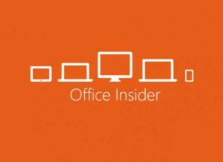 Office-insider-update