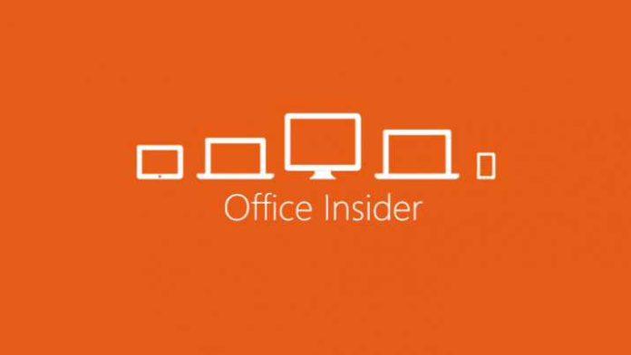 Office-insider-update