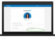 TurboTax app for Windows 10