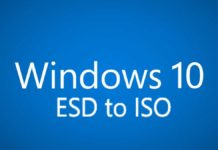 Windows-10-esd-to-iso