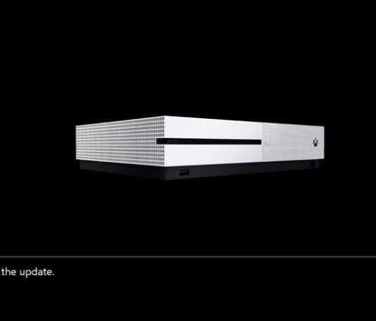 Xbox-One-S-update