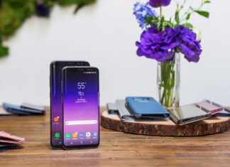galaxy-s8-microsoft-edition