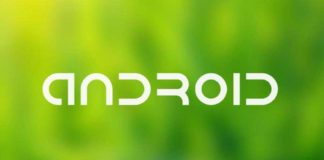 Google Android OS