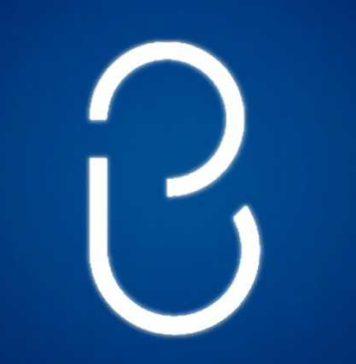 Samsung Bixby AI