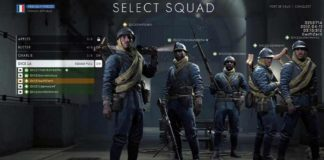 Battlefield-1-platoons